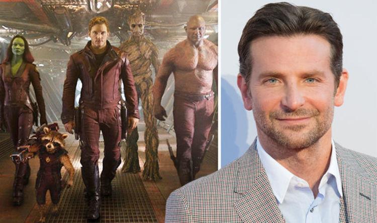Image result for Bradley Cooper Avengers
