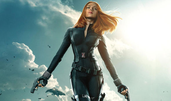 black widow movie torrent
