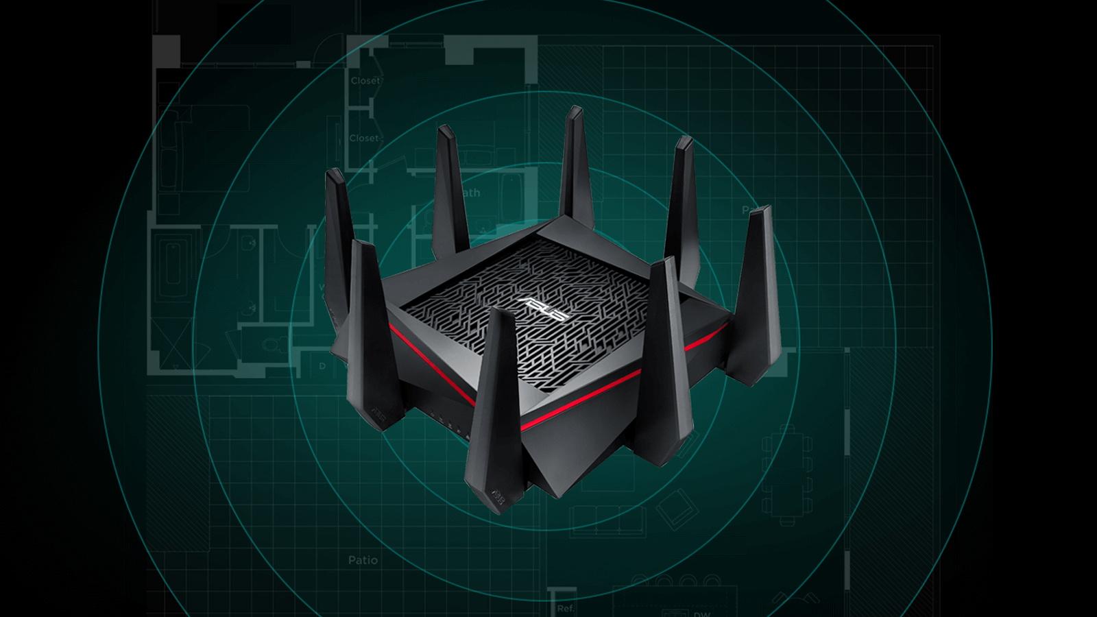 20 Best DD-WRT Routers to Buy in 2019 | TechNadu