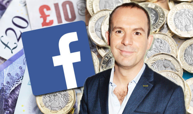 Martin lewis will sue facebook expert seeks damages for fake martin lewis will sue facebook expert seeks damages for fake adverts with his name life life style express ccuart Gallery
