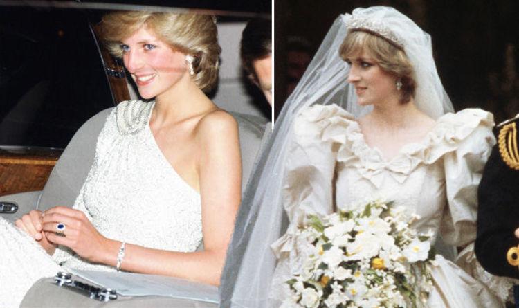 Back Yard Wedding Dresses 2nd Wedding
