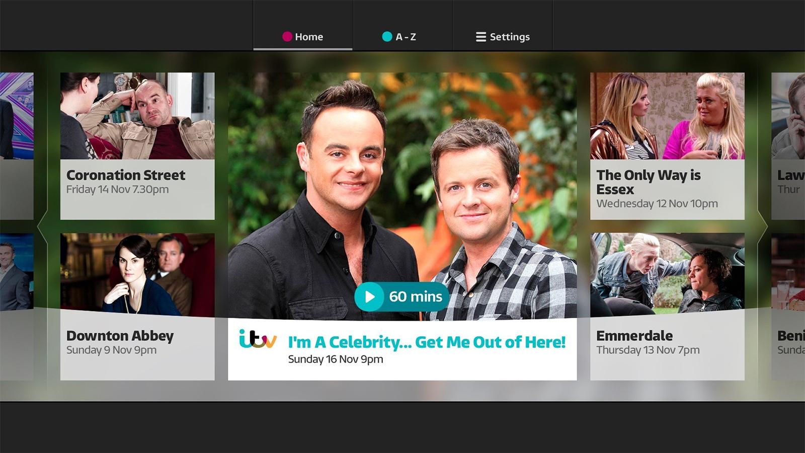 How to Watch ITV Outside the UK – TechNadu com
