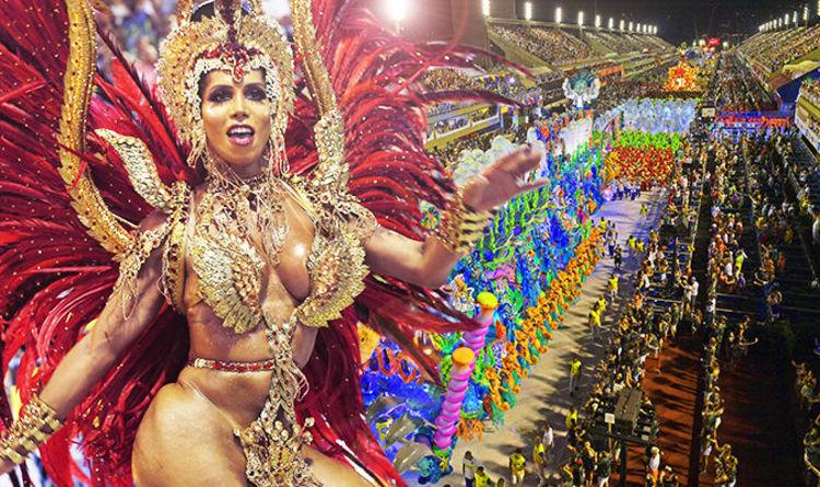 Dating apps australia 2019 carnival costume