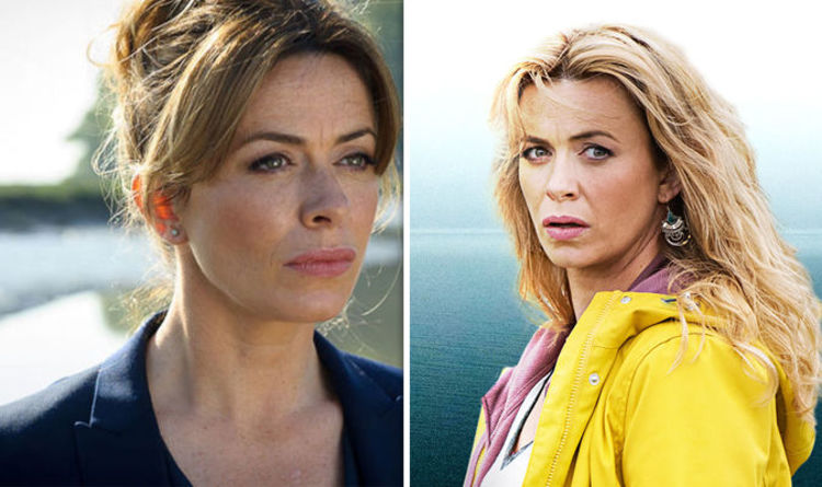 Keeping Faith on BBC streaming: How to watch Keeping Faith online