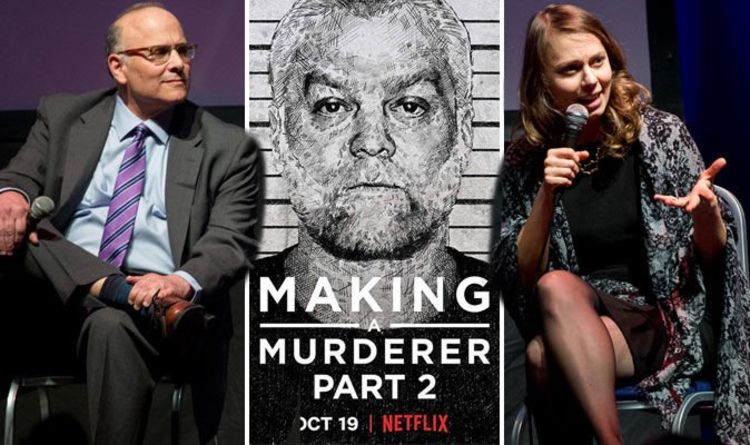 Making A Murderer season 3 release date: Will there be