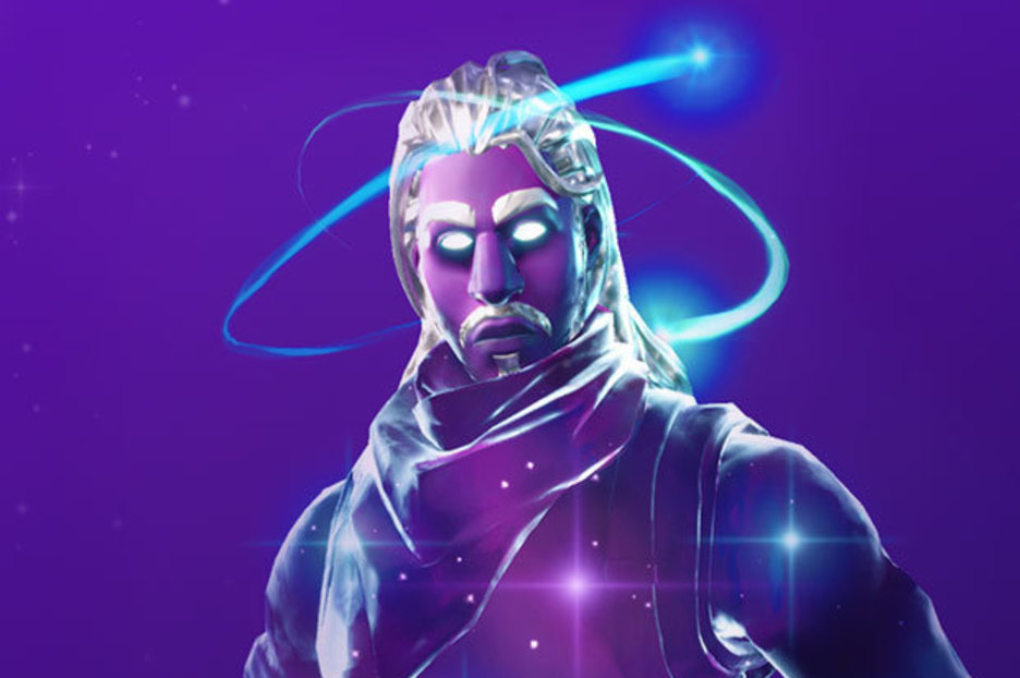 fortnite galaxy skin how to get samsung galaxy skin is it only on android smartphones - fortnite android a8