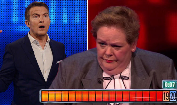 Speed dating tv show uk accused
