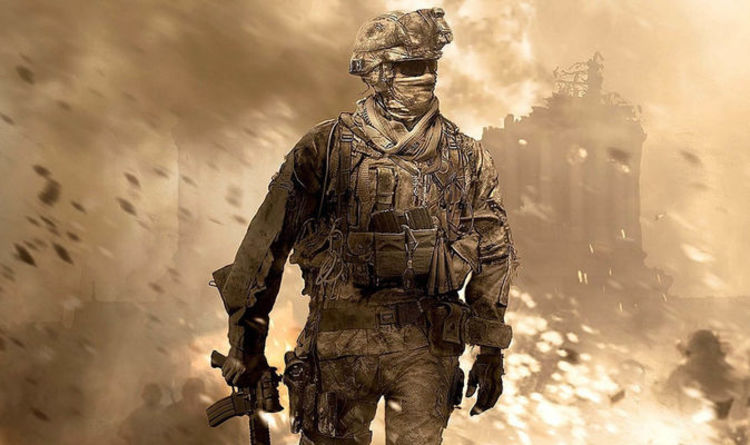 call of duty 3 for windows 10 free download