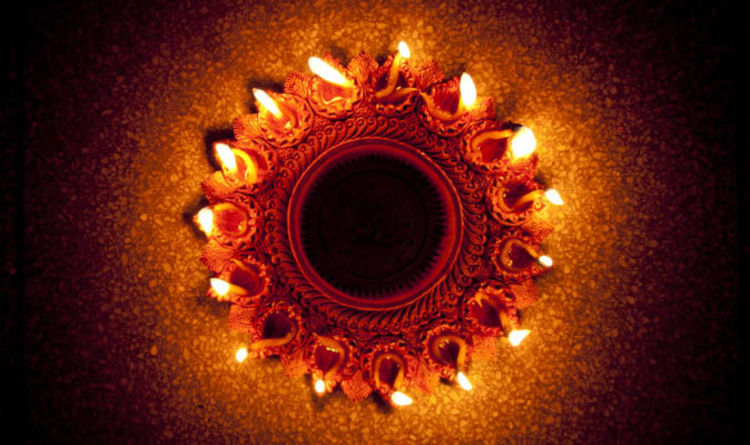 Diwali 2018 What Are The Best Wishes And Greetings For Dhanteras