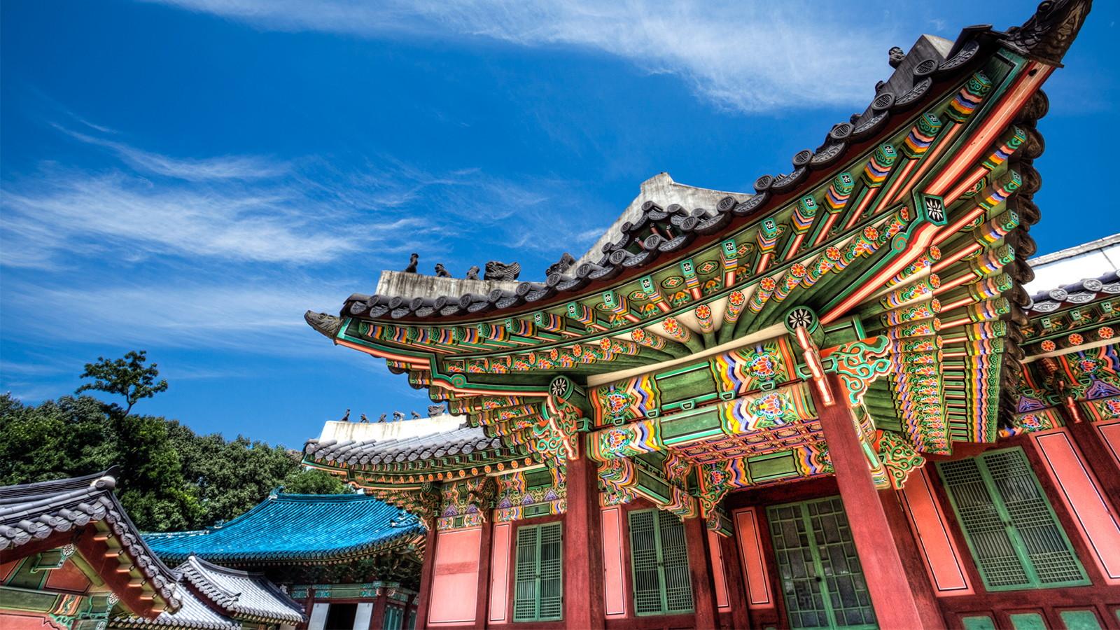 6 Best Korean Kodi Addons in September 2019 | TechNadu