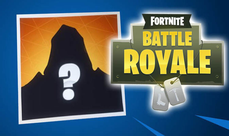 Fortnite Road Trip Skin Revealed All The Leaked Battle Royale Skins