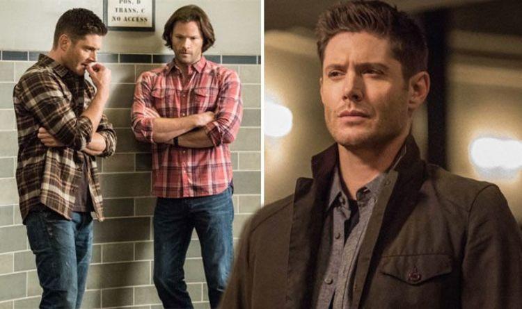 supernatural season 5 episode 7 online
