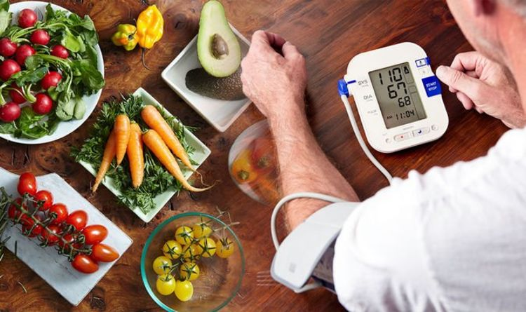 the dash (dietary approaches to stop hypertension) diet is best characterized by