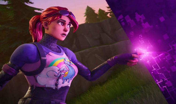 Fortnite Week 10 Hidden Loading Screen Where Is The Final Secret