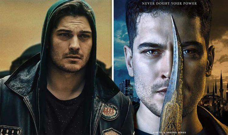 The Protector season 2 Netflix release date, cast, trailer, plot