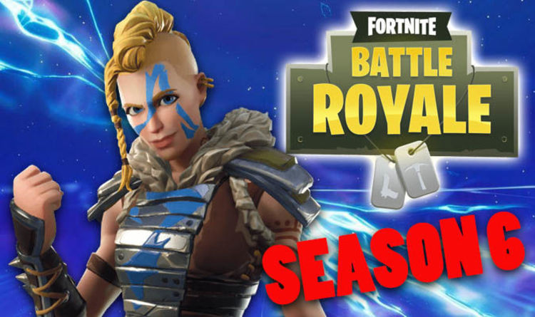 fortnite season 6 everything we know about new battle pass for ps4 switch xbox android - android ps4 fortnite