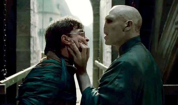 harry potter fans flock to real life grave of evil lord voldemort