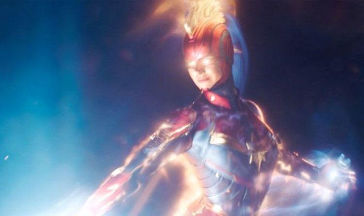 Image result for captain marvel mohawk