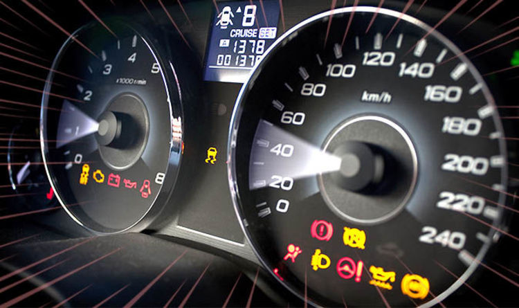 Dashboard Warning Lights Explained What You Need To Know To Avoid