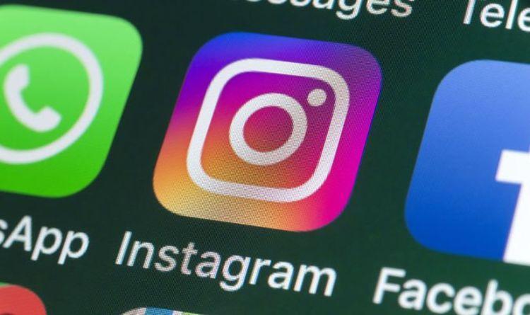 Instagram update December 2018: Can you change Instagram BACK after