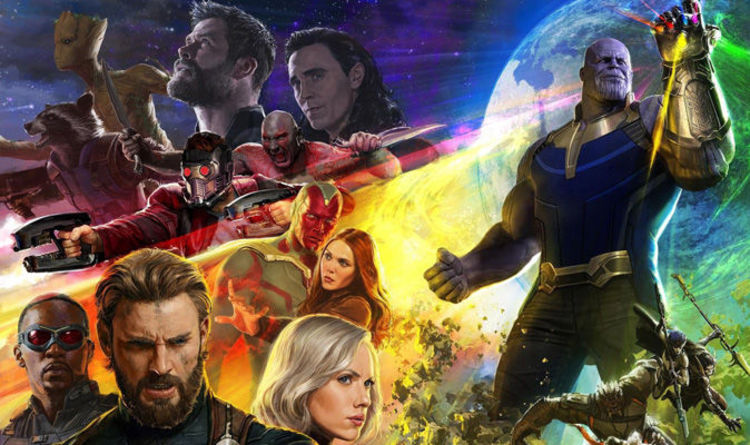 Avengers Infinity War death   SPOILER  had to die TWICE so this can happen  in Avengers 4 aaa50a3a8de3c
