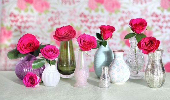 The Best Bud Vase Designs Express