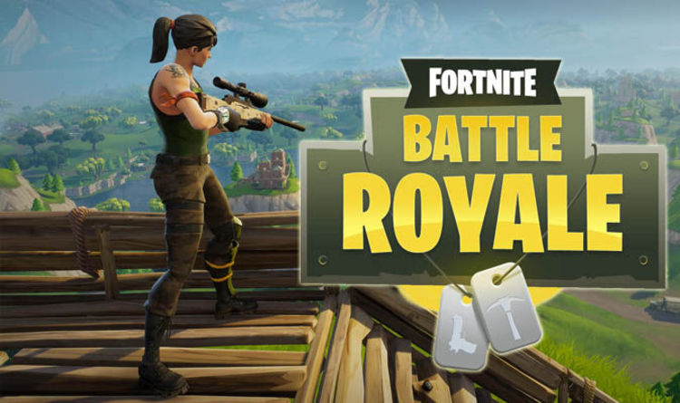 download fortnite for free unblocked