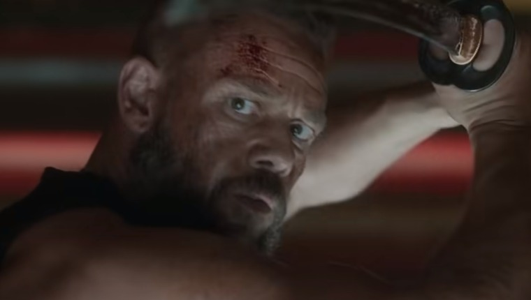 Netflix's 'Xtreme' Official Trailer Follows A Retired Hitman As He Plots  His Revenge Against His Brother's Murderer - Daily Soap Dish