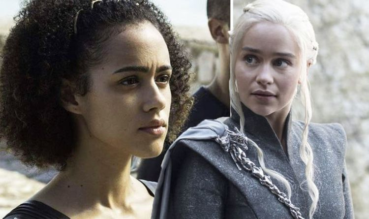 game of thrones season 5 episode 4 subtitles english download