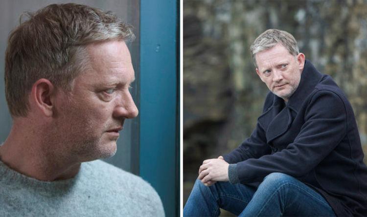 Shetland Season 5 Air Date Cast Plot Trailer When Will Shetland