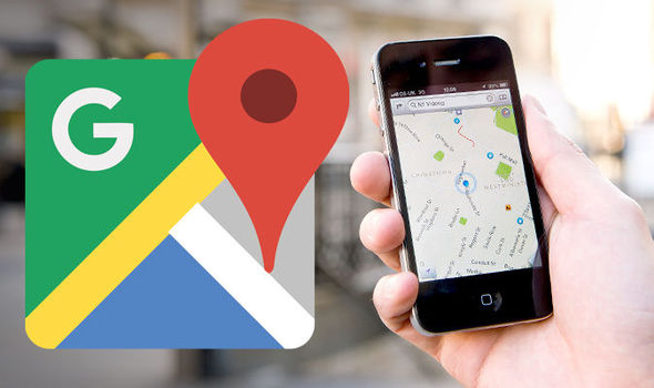 Google Has Launched A Beta Program For Google Maps Users