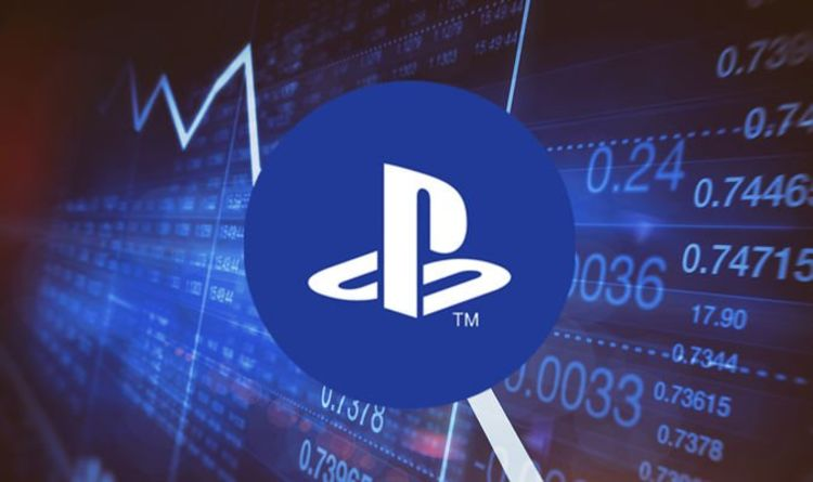 PSN DOWN: PlayStation Network offline, PS4 gamers hit with WS-37505