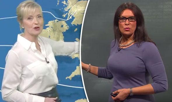 bbc-weather-girls-uk-naked-world-finest