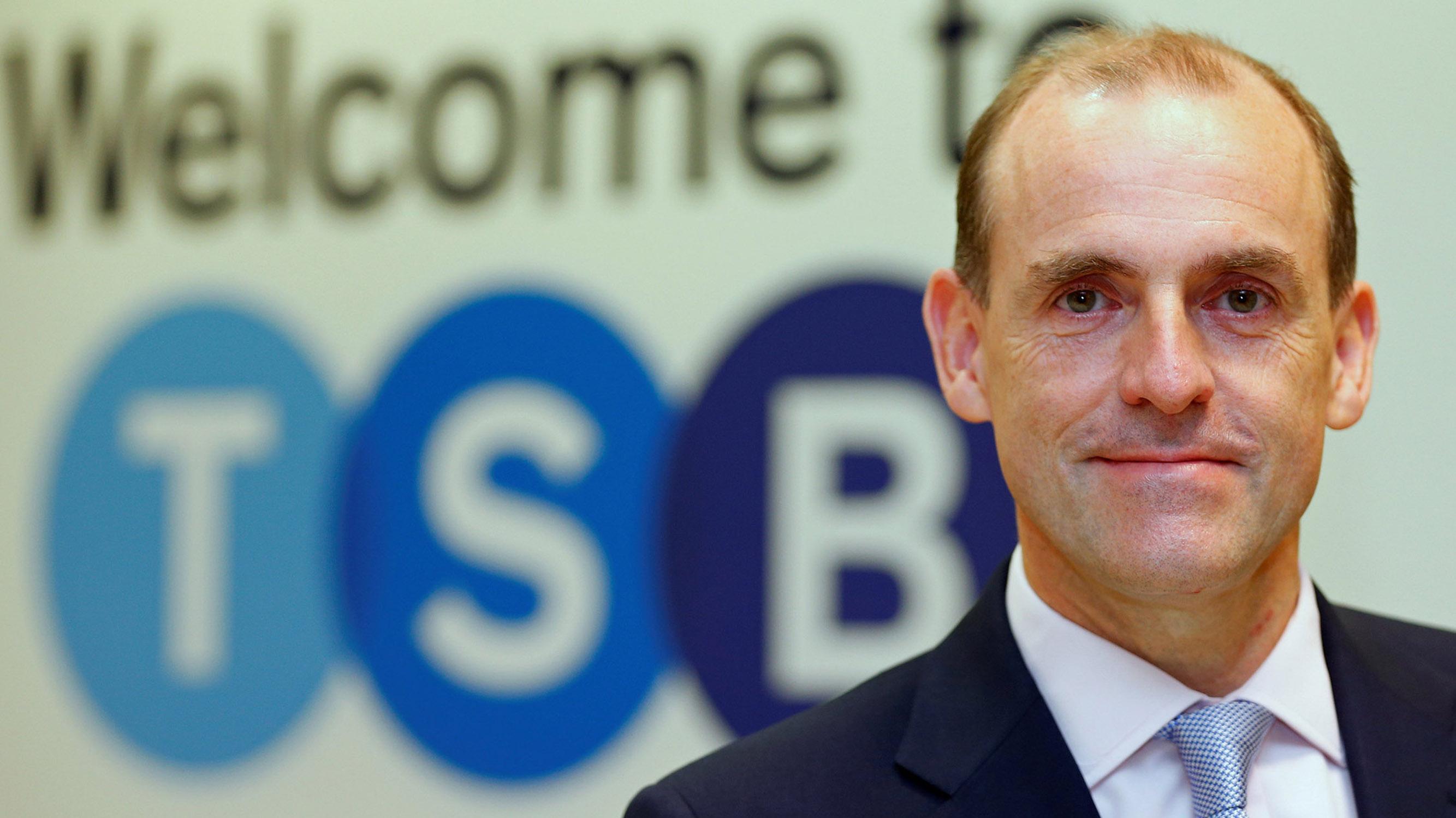 Revealed: how TSB's Spanish owner Sabadell sparked IT meltdown