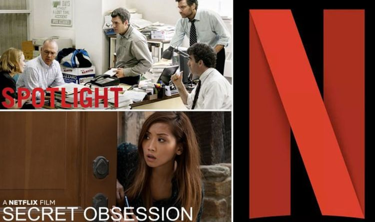 New on Netflix in July: Everything coming to Netflix next