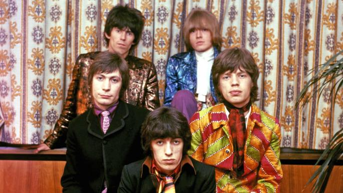 How Decca made the Rolling Stones, lost the Beatles — and