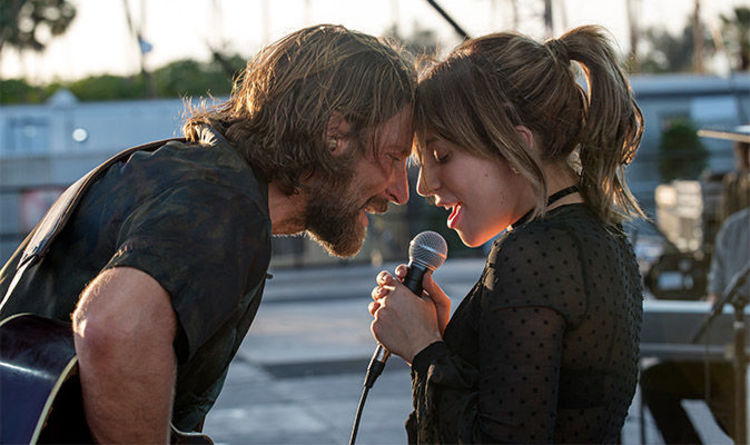 A Star is Born streaming: Can you watch the movie online - Is it