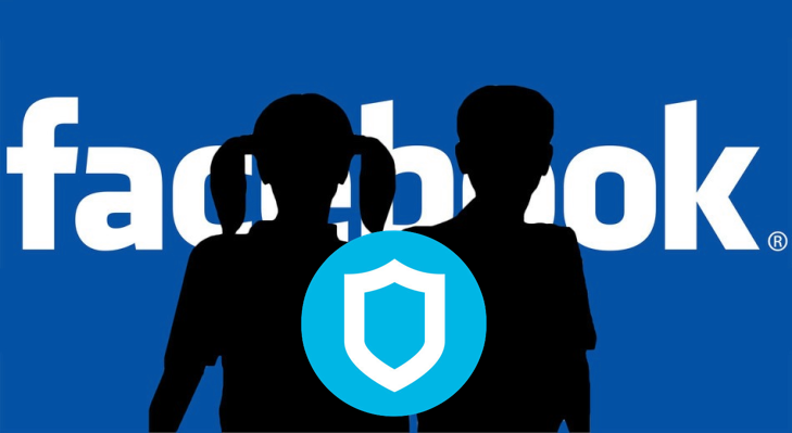 Facebook Will Shut Down Its Spyware Vpn App Onavo Techcrunch
