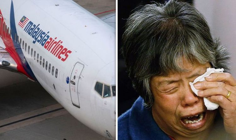 MH370 news: Depressed pilot flew alone after suffocating 238
