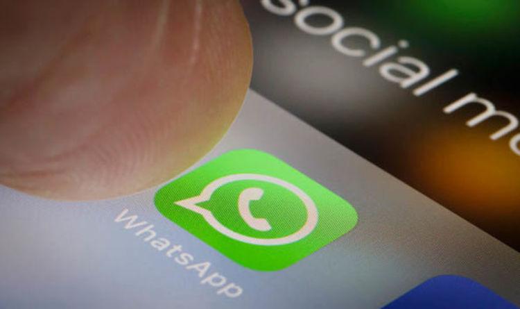 Status saver for whatsapp source code   Status Saver For