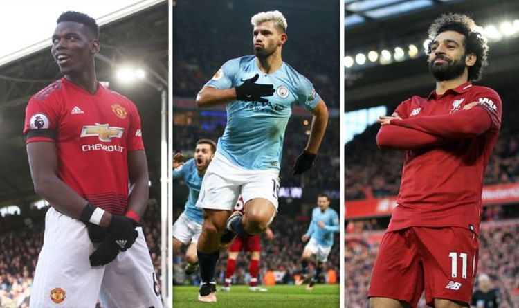 44337082e Reddit Soccer Streams  Why Reddit stopped streaming – how to watch Premier  League legally