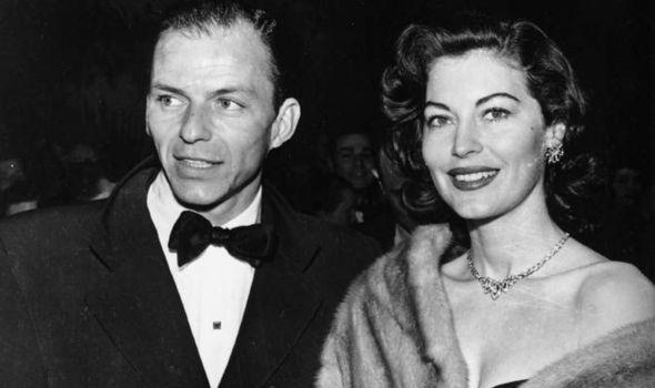 Sisi Kelam Seorang Frank Sinatra