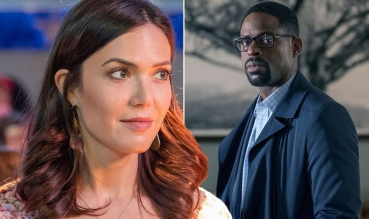 This Is Us season 4, episode 1 release date: When does it