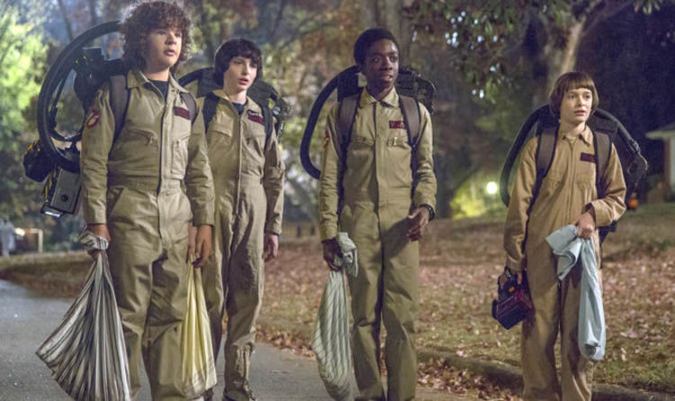 Stranger Things season 3 release date: Will there be another series
