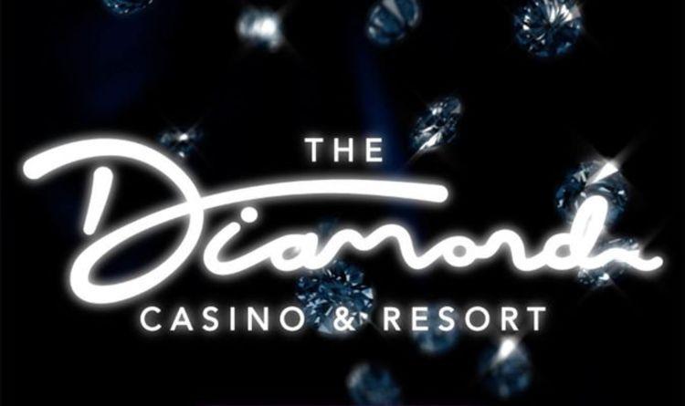 GTA 5 Online Casino UPDATE: Rockstar Games reveals FIRST details on
