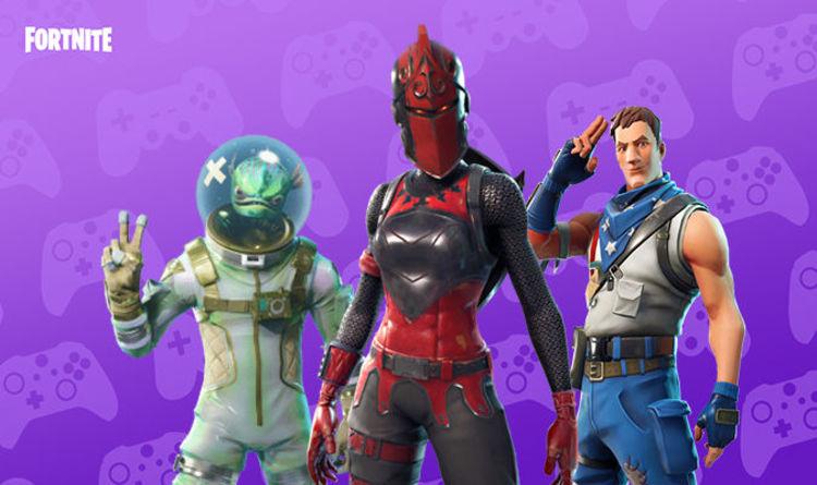 Fortnite Item Shop Red Knight Skin Release Delayed In Battle