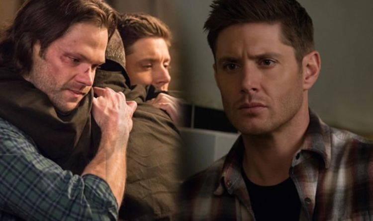 Supernatural season 15 air date, cast, trailer, plot | TV
