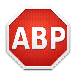 Google And Others Reportedly Pay Adblock Plus To Show You Ads Anyway Techcrunch