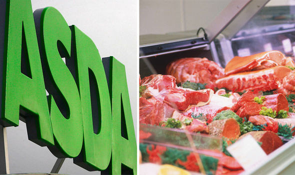 Shoppers Threaten To Boycott Asda Supermarket Which Only Sells Halal