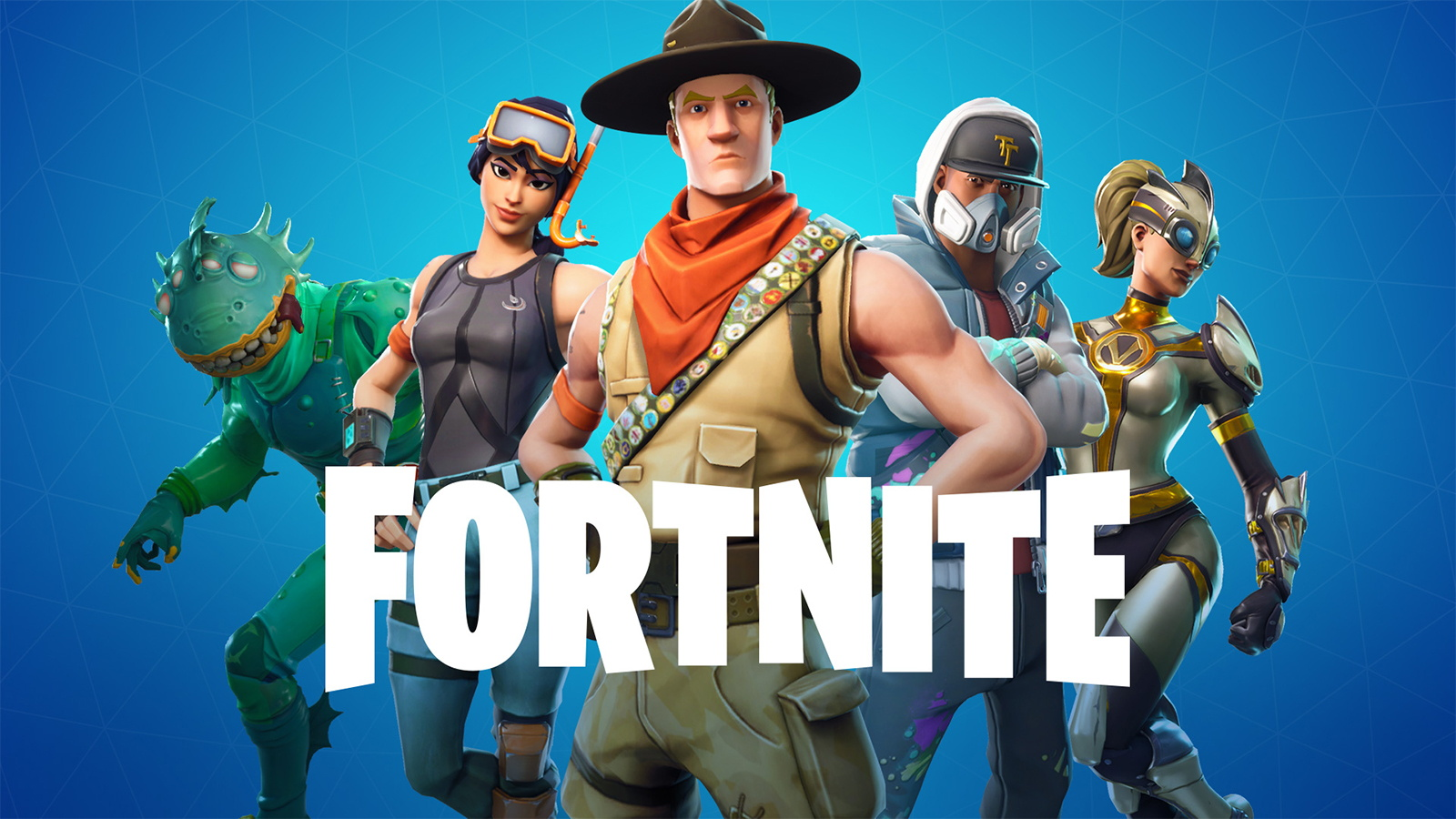 best vpn for fortnite to remove your ip ban play fortnite on any device - does fortnite ip ban